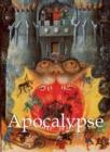 Image for Apocalypse