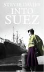 Image for Into Suez