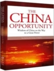 Image for The China Opportunity