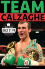 Image for Team Calzaghe