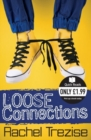 Image for Loose connections