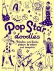 Image for Pop Star Doodles