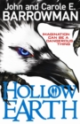 Image for Hollow earth