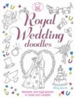 Image for Royal Wedding Doodles