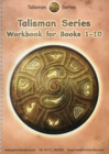 Image for Talisman Series Workbook