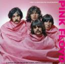 Image for Pink Floyd  : the illustrated biography