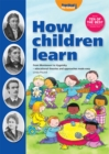 Image for How Children Learn