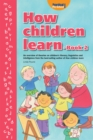 Image for How Children Learn 2: Book 2