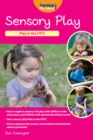 Image for Sensory play: play in the EYFS