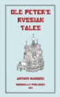 Image for Old Peters Russian Tales