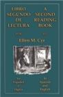 Image for Libro Segundo De Lectura - A Second Reading Book