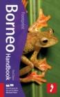 Image for Borneo handbook