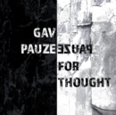 Image for Pauze for Thought
