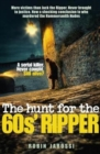 Image for The hunt for the 60's ripper