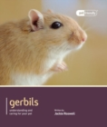 Image for Gerbils  : understanding and caring for your pet