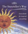 Image for Storyteller's Way, The: Sourcebook for Inspired Storytelling