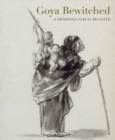 Image for Goya - the witches and old women album