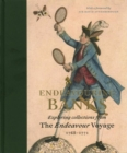 Image for Endeavouring banks  : exploring the collections from the Endeavour Voyage 1768-1771