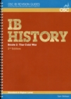 Image for IB History - Route 2: The Cold War Standard and Higher Level