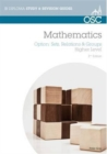 Image for IB Mathematics: Sets, Relations & Groups : For Exams from 2014