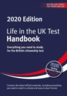 Image for Life in the UK test: Handbook :