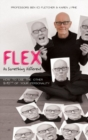 Image for Flex : Do Something Different