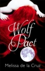 Image for Wolf pact