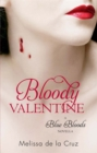 Image for Bloody Valentine