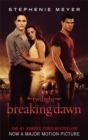 Image for Breaking dawn