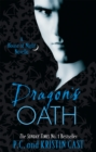Image for Dragon's oath