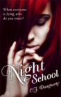 Image for Night school