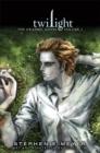 Image for Twilight  : the graphic novelVolume 2 : Volume 2