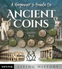 Image for A beginner's guide to ancient coins