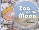 Image for Zoo on the moon
