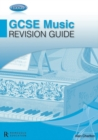 Image for GCSE music: Revision guide