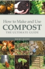 Image for How to make and use compost: the ultimate guide