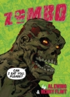 Image for Zombo  : can I eat you please?