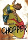 Image for Chopper  : surf-s up
