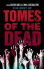 Image for The best of tomes of the deadVol. 1 : v. 1