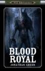 Image for Pax Britannia: Blood Royal