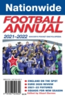 Image for Nationwide football annual 2021-2022