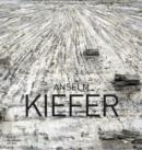 Image for Anselm Kiefer