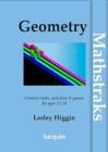 Image for MathsTraks: Geometry