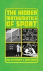 Image for The hidden mathmatics of sport