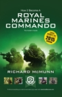 Image for How 2 become a Royal Marines commando  : the insider's guide