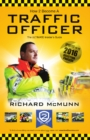Image for How to Become a Traffic Officer : The Insider's Guide