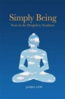 Image for Simply Being