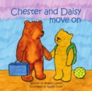 Image for Chester and Daisy move on