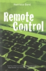 Image for Remote control