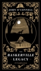 Image for The Baskerville legacy  : a confession